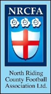 NRCFA